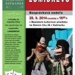 Lomidrevo_Sep_2014